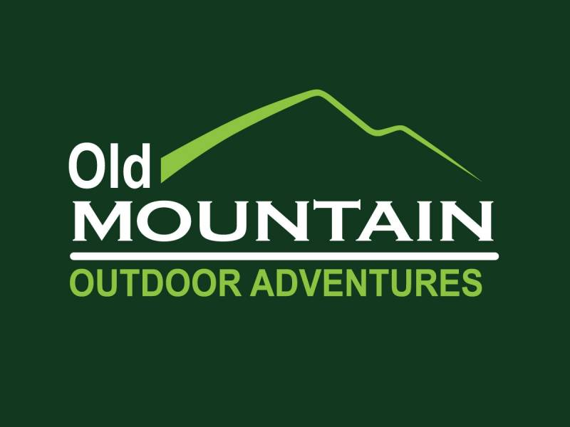 Old Mountain Outdoor Adventures Photo Location